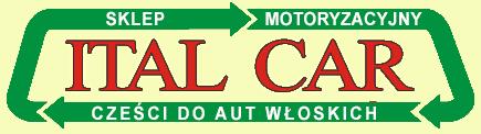 Ital Car
